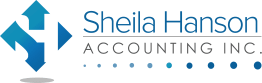 sheila hanson accounting victoria bc brentwood bay chartered professional